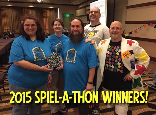 spielathon-15-winners
